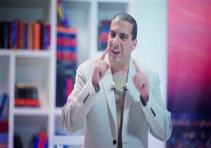 بالفيديو.. عمرو خالد يوضح ماذا يشرب المؤمنون في الجنة