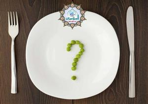 """أمين الفتوي: """"الفدية"""" عن إفطار رمضان لا تجزي في هذه الحالة"""