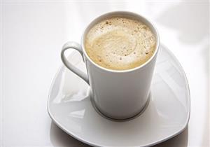 بالصدفة.. سوري يكتشف أغرب نوع قهوة