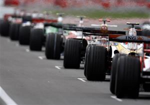 فورمولا-1 تدرس تقليص النفقات للسماح لفرق أخرى بالمشاركة