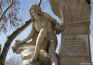 التماثيل في الجزائر- سجال بين الحكومة والإسلاميين