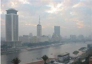الأرصاد: انخفاض في درجات الحرارة غداً.. والعظمى بالقاهرة 26