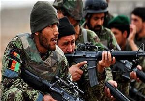 مقتل 30 مسلحا خلال الساعات الـ24 الماضية في أفغانستان