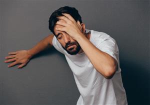 9 مشكلات صحية تسبب الشعور بالدوخة عند الانحناء
