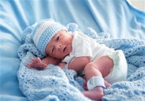 4 حالات تستوجب زيارة طبيب الذكورة.. أولها بعد الولادة