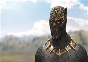 """بالصور والفيديو..""""Balck Panther"""" يحقق ثالث أكثر الأفلام إيراداً في تاريخ شباك التذاكر الأمريكي"""