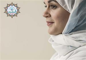 هل من الممكن المسح على غطاء الرأس في الوضوء دون إزالته؟