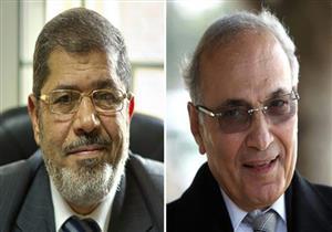 غدا.. الحكم في قضية تزوير انتخابات الرئاسة عام 2012