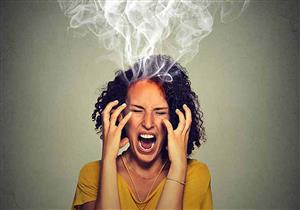 هل تعاني من العصبية في الطقس الحار؟.. إليك طرق التخلص منها