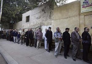 """الجنايات تقضي بـ""""عدم جواز الطعن"""" على حفظ التحقيقات بقضية تزوير انتخابات الرئاسة"""