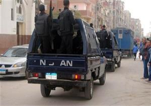 """""""صحة الإسكندرية"""": غلق 13 منشأة غذائية وإعدام ربع طن أسماك قبل شم النسيم"""