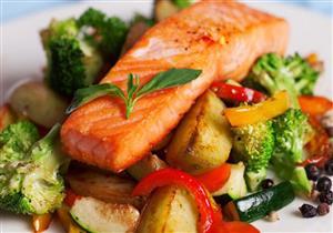 بدائل صحية للفسيخ والرنجة يمكنك تناولها في شم النسيم
