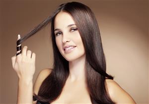 5 إجراءات بسيطة تخلصك من تساقط الشعر