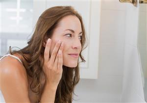 7 علاجات منزلية تخلصك من «عروق العنكبوت» بالوجه