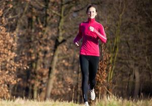 يطيل عمر الإنسان.. دراسة تكتشف فوائد جديدة للجري