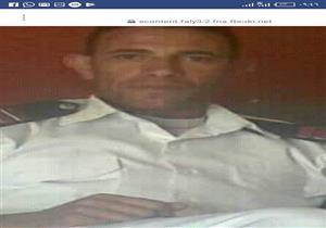مقتل أمين شرطة برصاصة بالخطأ في حفل زفاف بالفيوم