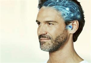 """""""سيجما"""" تطرح سماعات أذن جديدة بتقنية """"بريماكس"""""""