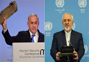 أهم التصريحات في 24 ساعة: إيران تكذب.. وإسرائيل تخادع
