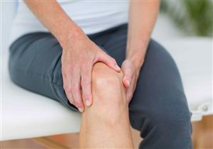 زيادة أو نقصان الوزن قد تضر مرضى التهاب المفاصل الروماتويدي