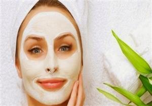 4 خلطات طبيعية لإزالة شعر الوجه