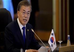 قمة ثلاثية بين كوريا الجنوبية والصين واليابان في طوكيو الأسبوع المقبل