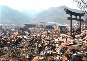 ماذا حدث لسكان هيروشيما بعد عقود من إسقاط القنبلة النووية؟