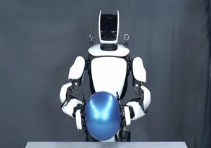 أسرع دول العالم استبدالا للعمالة البشرية بالروبوتات.. تعرف عليها ؟