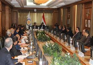 الأعلى للجامعات يعلن عن منح دراسية باليابان للطلاب المصريين