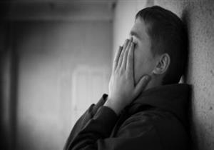 """طبيب نفسي يفسر الحالة """"البهيمية"""" التي أدت لإغتصاب شاب لوالدته"""