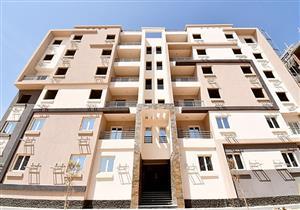 بالأرقام  أيهما أكثر ربحًا.. شقة أم قطعة أرض من وزارة الإسكان؟