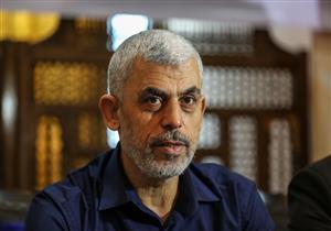 قيادي بحماس: ما المشكلة في أن يكسر آلاف الفلسطينيين السياج الفاصل؟