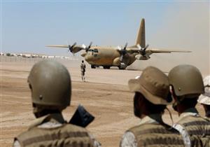 صحيفة إماراتية: ساعة الحسم في اليمن قريبة