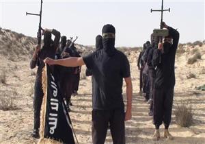 """إرهابيو """"ولاية سيناء"""" يعترفون بتفاصيل مثيرة عن أدوار قياداتهم"""