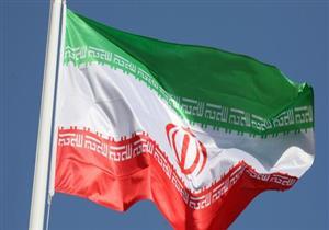 فورين بوليسي: هذا ما تريده إيران من سوريا