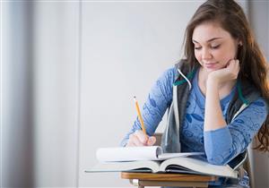للطلاب.. 6 نصائح لحماية عينيك من الإجهاد خلال المذاكرة
