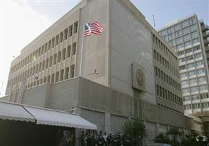 مسؤول أمريكي: نقل السفارة إلى القدس يسمح لعملية السلام بالمضي قدمًا