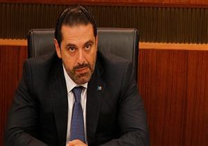 الحريري يدعم ترشيح نبيه بري لرئاسة مجلس النواب اللبناني الجديد