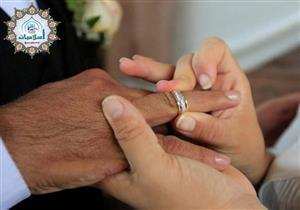 حكم الجمع في الزواج بين المرأة وبنت أختها