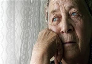 الاكتئاب في مرحلة الشيخوخة مرتبط بمشاكل في الذاكرة
