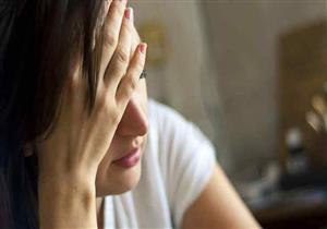 منها الاكتئاب.. هذه الأعراض تنذرك بنقص الكالسيوم في الجسم