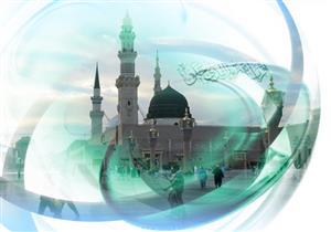 كلمات قال النبي إنها أفضل من الذكر بالليل والنهار.. فما هي؟!