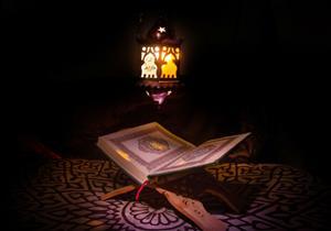 أيهما أفضل يوم الجمعة: الصلاة على النبي أم قراءة القرآن؟.. مستشار المفتي يجيب