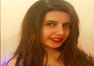 """والد مريم """"ضحية لندن"""": الدولة ساندتنا.. ومصر تغيرت بقيادة السيسي"""