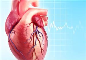 هل يصوم مرضى ضعف عضلة القلب؟