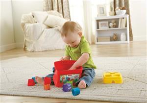لوقايته من الأمراض.. كيف تنظيفين ألعاب طفلك بسهولة؟