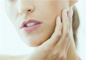 تخلصي من الشعر الزائد في الوجه بهذه الخلطات الطبيعية