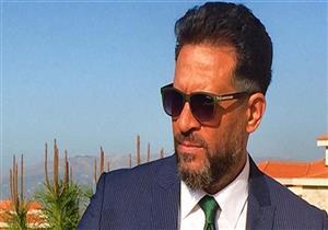 """ماجد المصري: """"اشتغلت مطربًا فى كباريه عشان أعالج والدتي"""""""