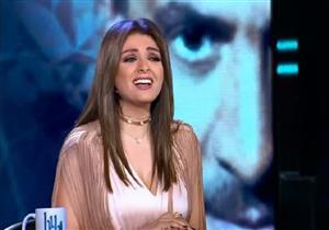 """سمر يسري تختتم الموسم الثاني من """"أنا وأنا"""" بأغنية لفايزة أحمد - فيديو"""