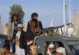 """صحف إماراتية تتحدث عن """"أكاذيب الإخوان.. ونهاية الحوثي وعودة اليمن"""""""