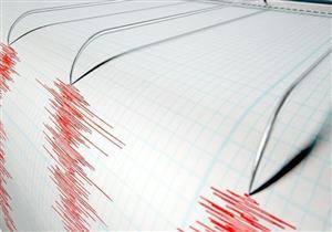 زلزال بقوة 5.1 درجة يضرب مقاطعة ناجانو اليابانية